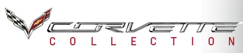 Corvette Collection Promo Codes