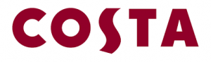 Costa Coffee Promo Codes
