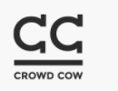 Crowd Cow Promo Codes