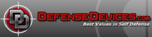 Defense Devices Promo Codes