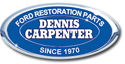 Dennis Carpenter Promo Codes