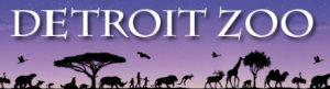 Detroit Zoo Promo Codes