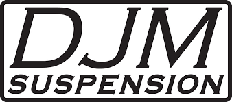 Djm Suspension Promo Codes