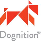 Dognition Promo Codes