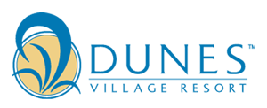 Dunes Village Resort Promo Codes