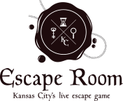 Escape Room KC Promo Codes