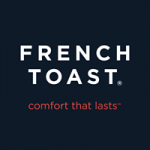 French Toast Promo Codes