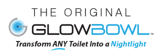 Glowbowl Promo Codes