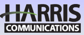 Harris Communications Promo Codes