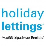 Holiday Lettings Promo Codes