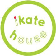 IKate House Promo Codes