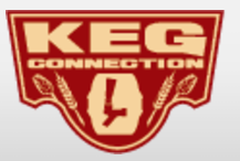kegconnection.com