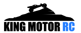 King Motor Rc Promo Codes