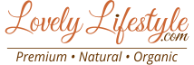 Lovely Lifestyle Promo Codes