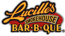 Lucille's Smokehouse BBQ Promo Codes