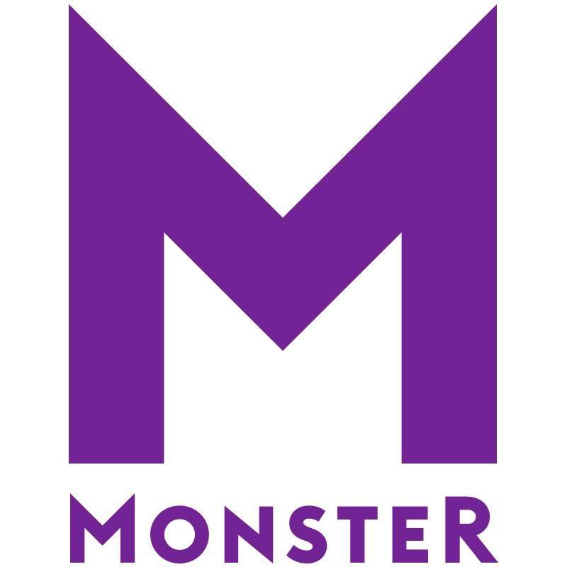 Monster Promo Codes