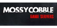 Mossycobble Promo Codes