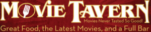 Movie Tavern Promo Codes