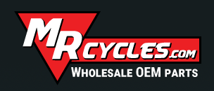 Mr. Cycles Promo Codes