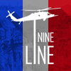 Nine Line Apparel Promo Codes