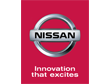 nissan.co.uk