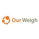 Our Weigh Promo Codes