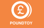 Pound Toy Promo Codes
