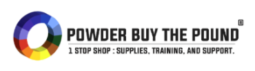 Powder Buy The Pound Promo Codes