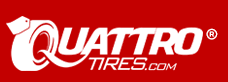 Quattro Tires Promo Codes
