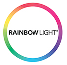 Rainbow Light Promo Codes