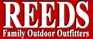Reeds Family Outdoor Outfitters Promo Codes