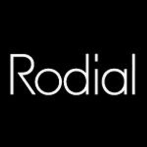 rodial.co.uk