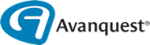 Avanquest Promo Codes