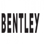 Bentley Promo Codes