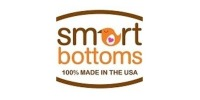 Smart Bottoms Promo Codes