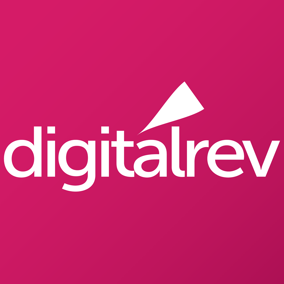 DigitalRev Promo Codes
