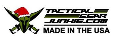 Tactical Gear Junkie Promo Codes