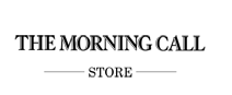 The Morning Call Promo Codes