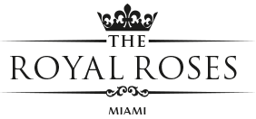 The Royal Roses Promo Codes