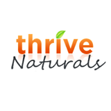 thrivenaturals.com