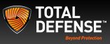 Total Defense Promo Codes