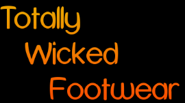 Totally Wicked Footwear Promo Codes