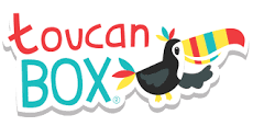 ToucanBox Promo Codes