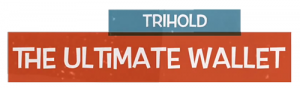 Trihold Wallet Promo Codes