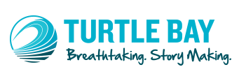 Turtle Bay Resort Promo Codes