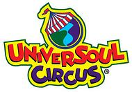 Universoul Circus Promo Codes