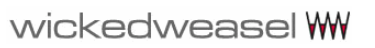 Wickedweasel Promo Codes