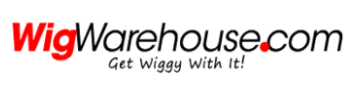 Wigwarehouse Promo Codes