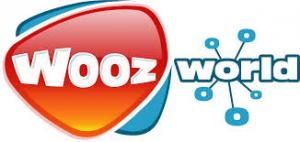 Woozworld Promo Codes