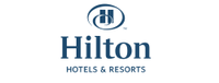 Hilton Hotels & Resorts Promo Codes